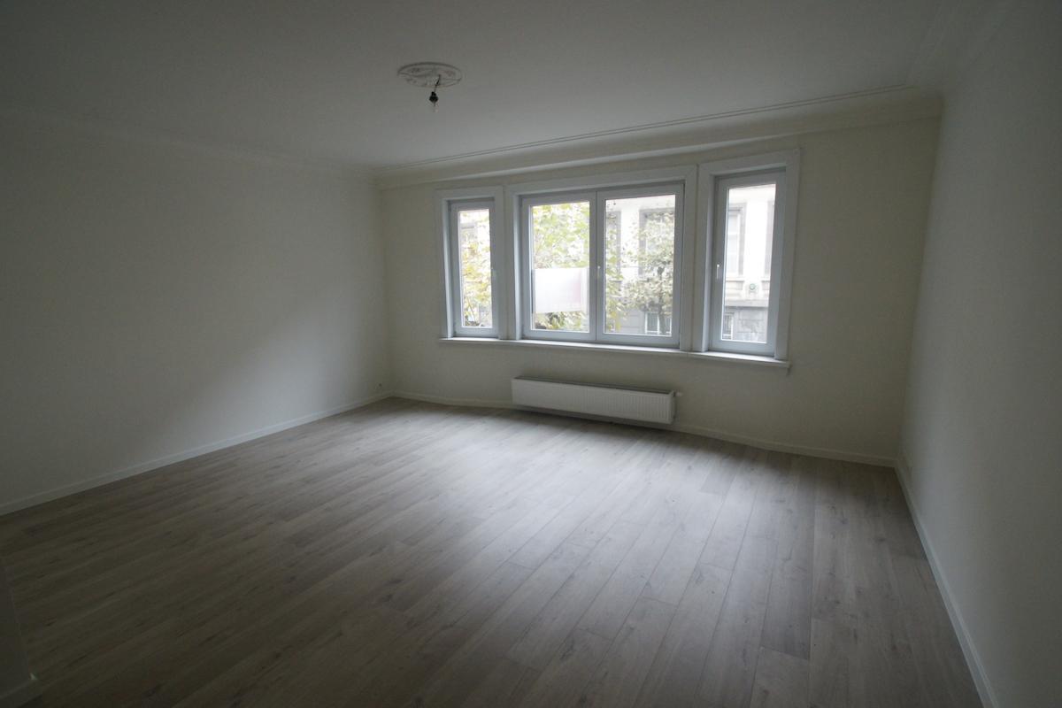 KEGA Vastgoed - Antwerpen, Appartement